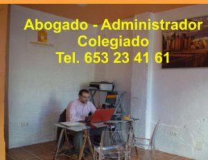 abogado_administrador_de_fincas_en_rincón_de_la_victoria_economico