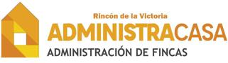 Administrador de fincas en Rincón de la Victoria