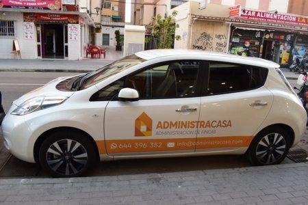 vehiculo-administrador-de-fincas-en-benalmadena